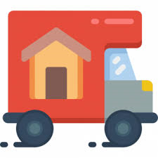 E-Z MOVERS profile image
