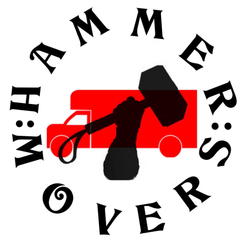 Hammer Movers profile image