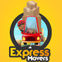 Express Movers profile image
