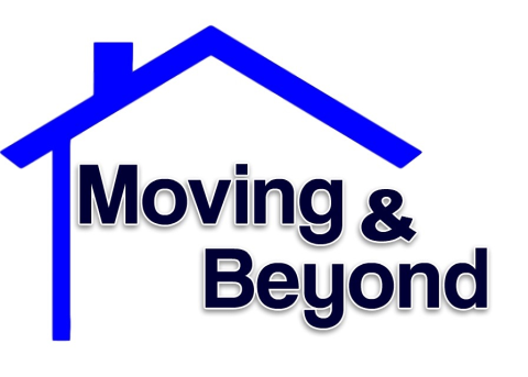 Moving and Beyond profile image