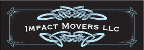 IMPACT MOVERS profile image
