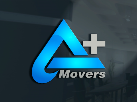 A+ Movers profile image