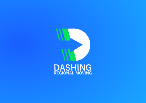 Dashing Regional Movers profile image