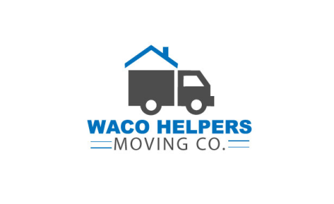 WTX Moving Co. profile image