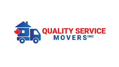 Quality Service Movers profile image