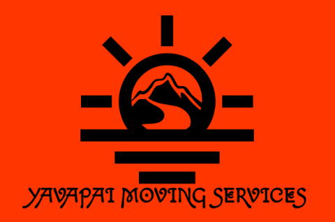 Yavapai Moving Services profile image