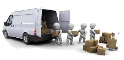 Complete Movers LLC profile image