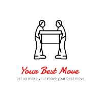 Your Best Move profile image