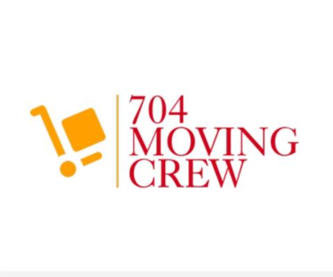 704 Moving Crew profile image