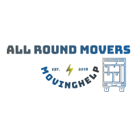 NorthWest Movers profile image