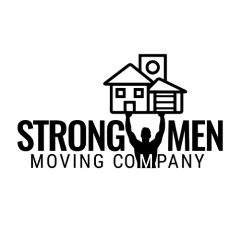 Strongmen Moving  profile image