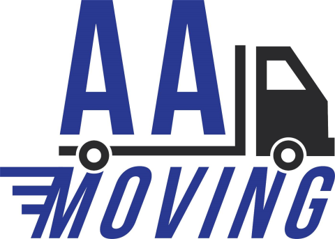 AA Moving  profile image