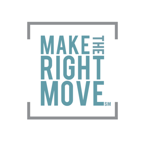 The Right Move profile image