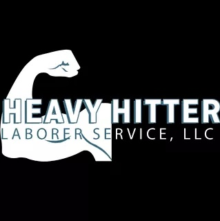 Heavy Hitter Loaders profile image