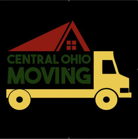 Central Ohio Moving profile image