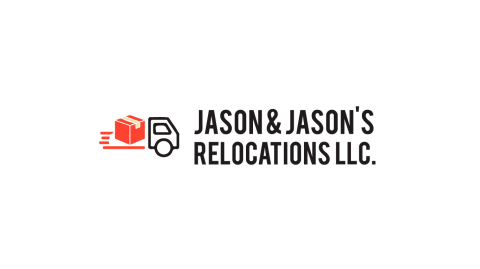 Jason & Jason's Relocations LLC profile image