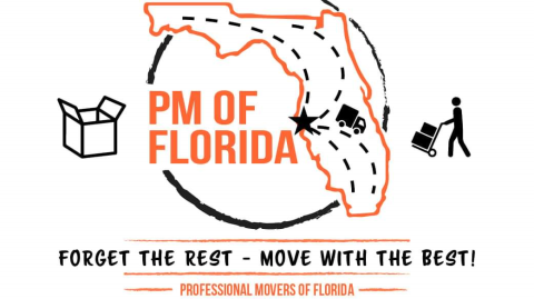Pm Of Fl - Leader In Reviews profile image