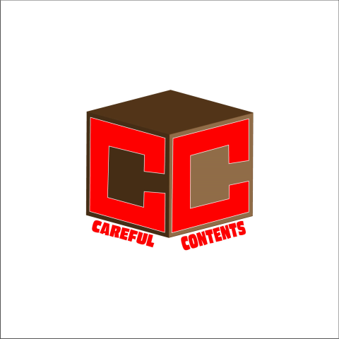 Careful Contents LLC profile image