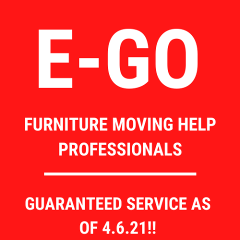 Shiny Movers LLC profile image