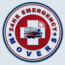 Emergency Movers profile image