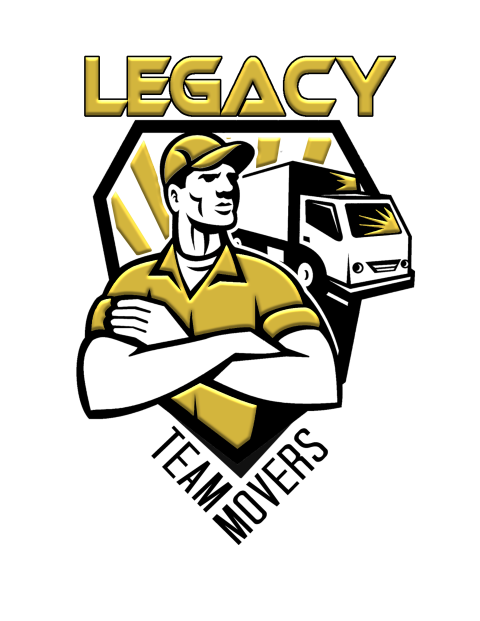 Legacy Team Movers LLC profile image