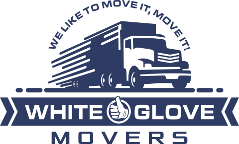 White Glove Movers profile image