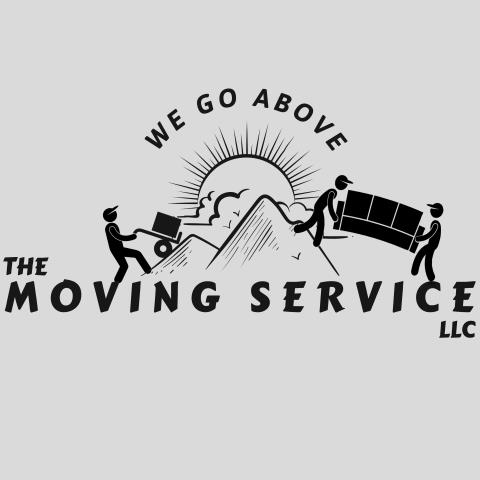 Moving Service profile image