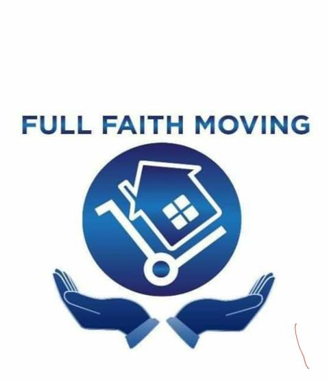 Full faith moving service profile image
