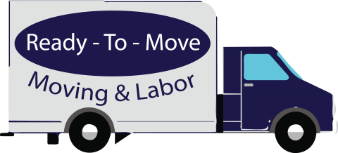 Ready-To-Move Moving & Labor profile image