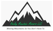 Rocky Mountain Movers LLC profile image