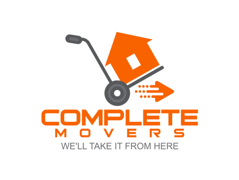 Complete Movers profile image