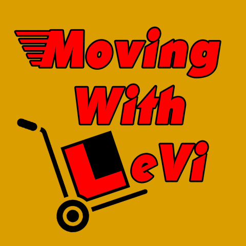 Moving With LeVi  profile image
