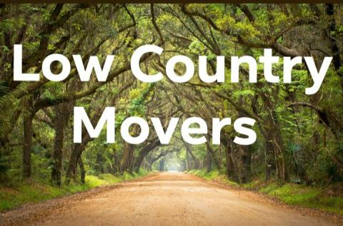 Low Country Movers  profile image