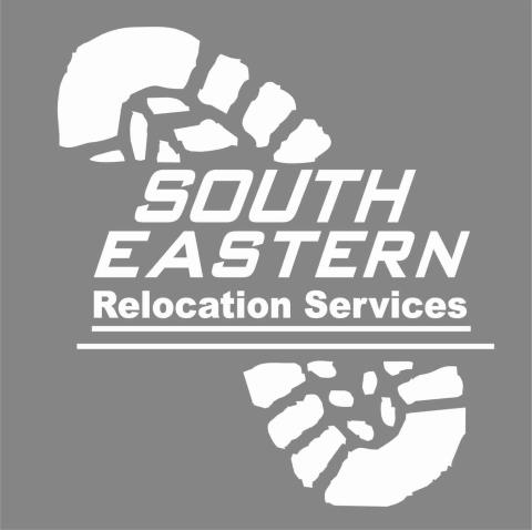 Southeastern Relocation Services profile image