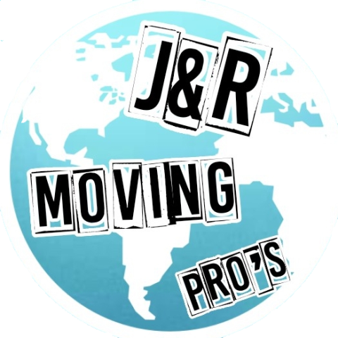 J&R Moving Labors LLC.  profile image