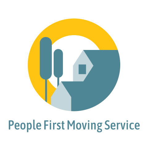 People First Moving Service LLC  profile image
