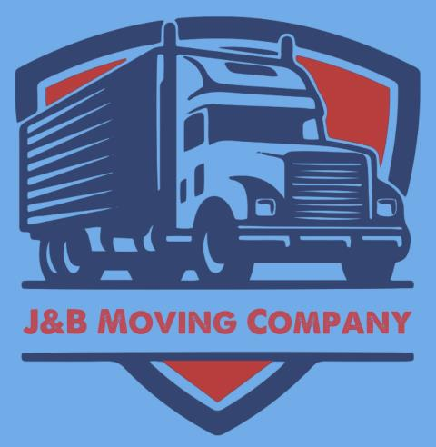 J&B Moving Company profile image