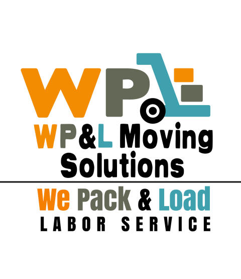 W P and L Moving Solutions profile image