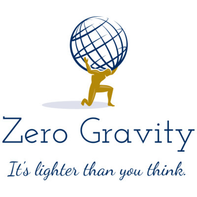 Zero Gravity  profile image