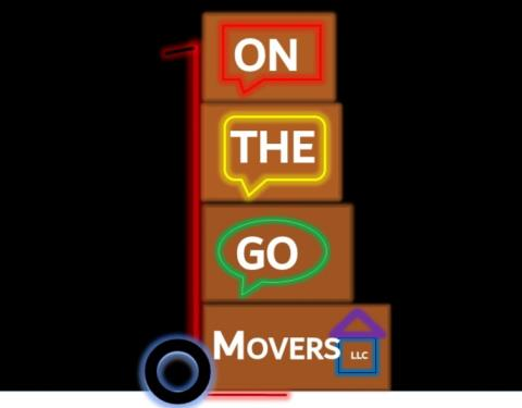 On The Go Movers profile image