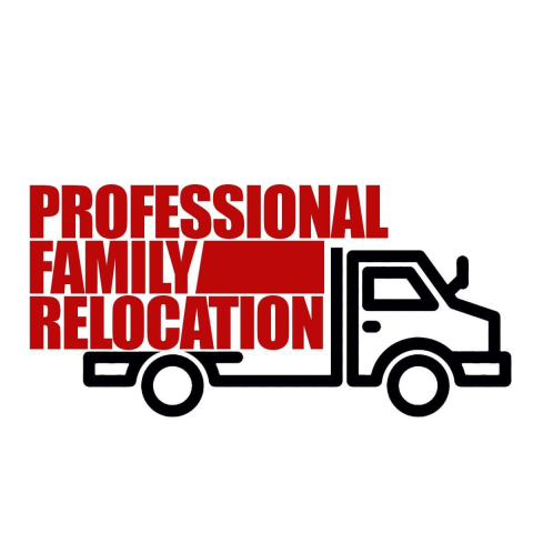 Professional Family Relocation LLC profile image