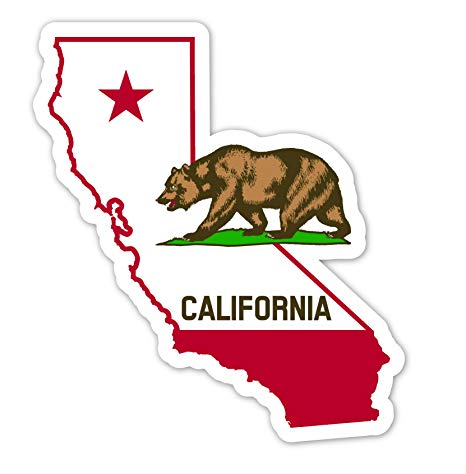 Cal State Movers profile image