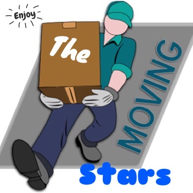 The Stars Moving profile image