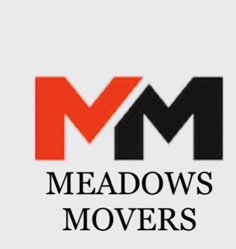 Meadows Movers profile image