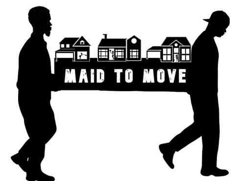 Maid to Move LLC profile image