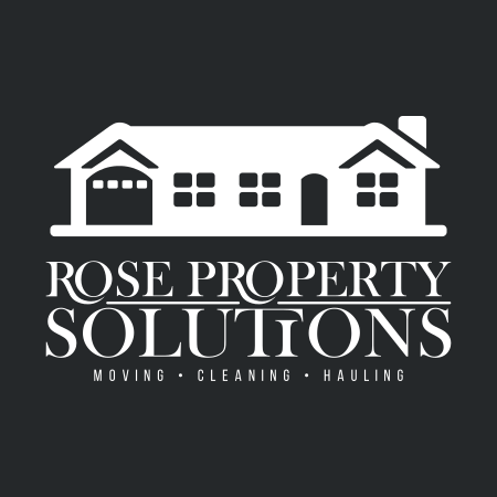 Rose Property Solutions LLC profile image