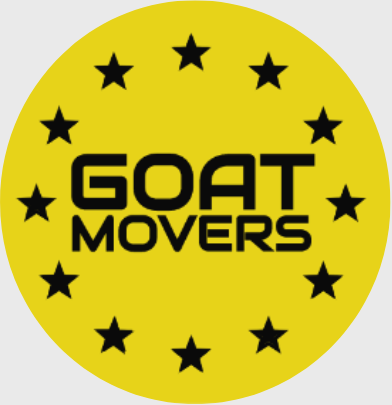 Goat Movers profile image
