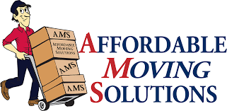 Affordable Moving profile image