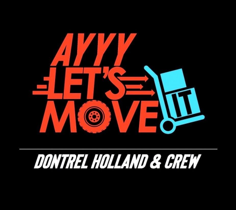 Ayyy Let's Move It LLC profile image
