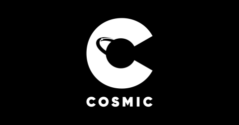 Cosmic Movers profile image